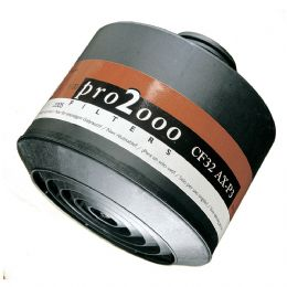 Pro 2000 CF32 AX-P3 Combined Filter